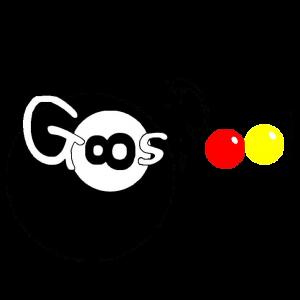 Goos Pool 3