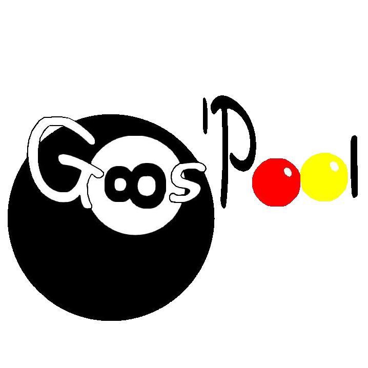 Goos Pool