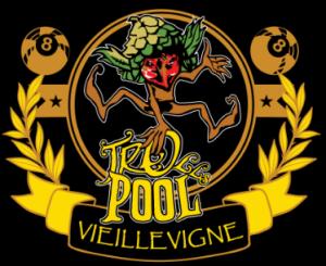 Troll's Pool 3