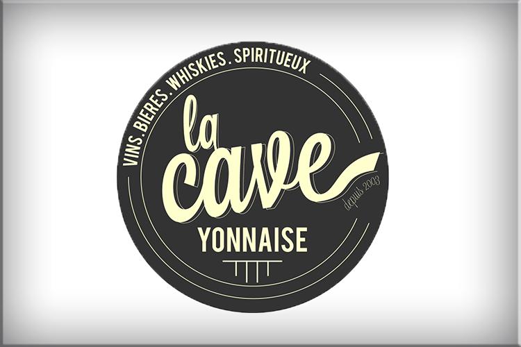 La Cave Yonnaise