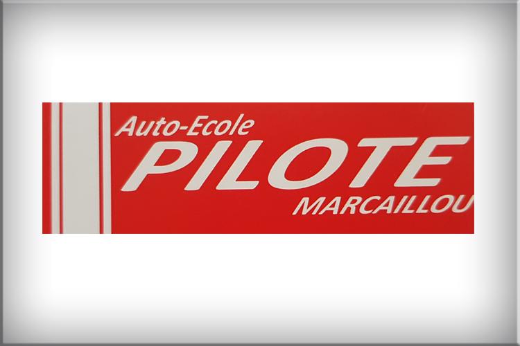 Auto Ecole Pilote